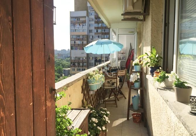 balcony-tourists-ikea-travel-blog-sofia-bulgaria-61