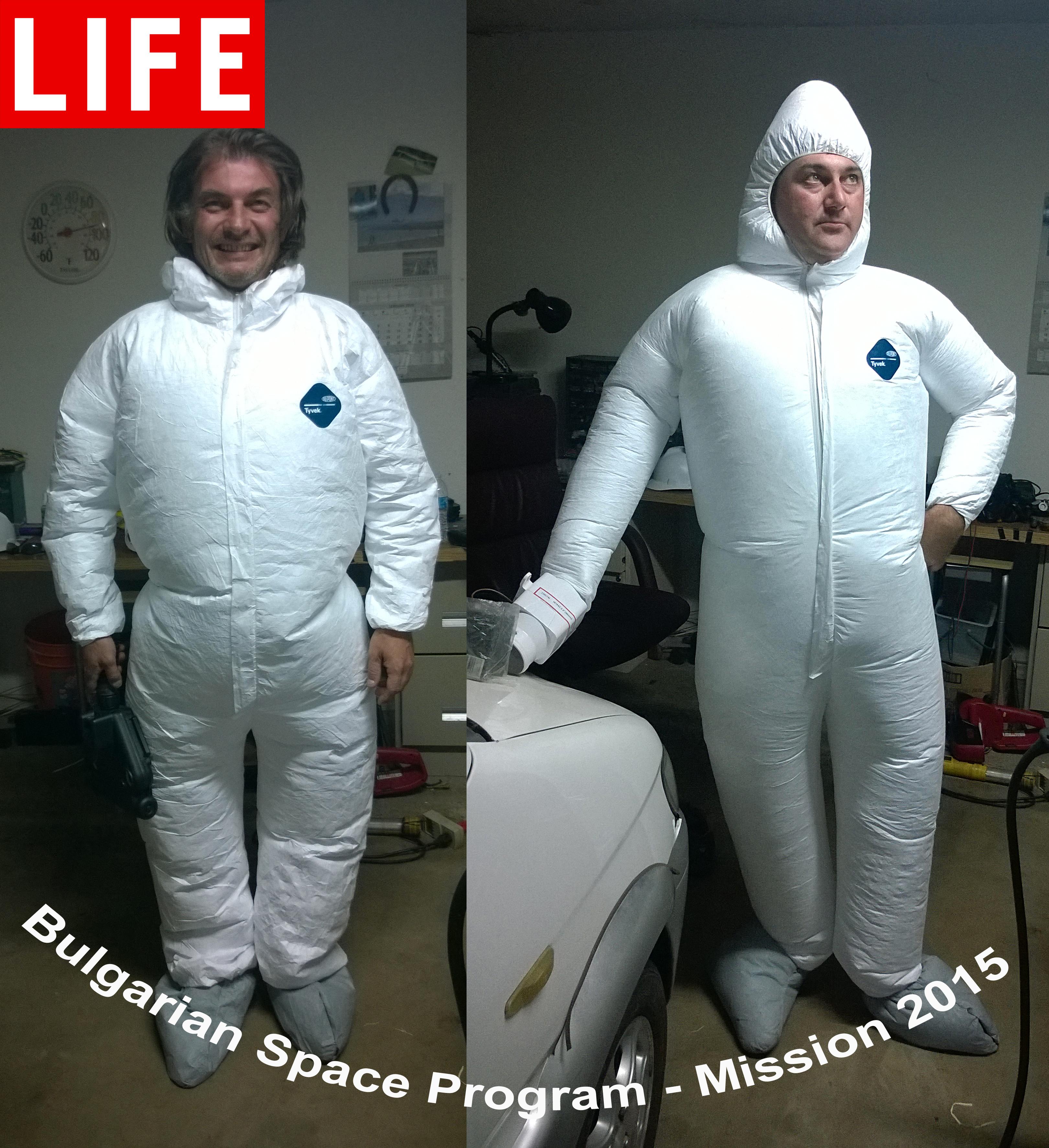 SpaceProgram copy
