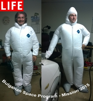 SpaceProgram copy