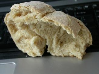 Bread_01_final